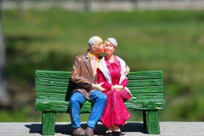 nauchi-babushku-dokumenty-na-oformlenie-pensii-teper-mozhno-podat-onlajn.jpg