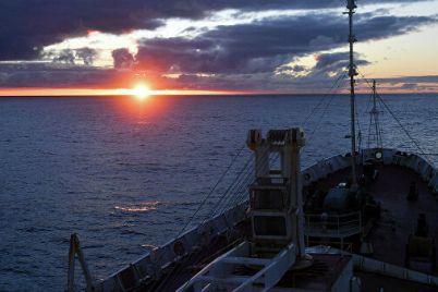 naukovczi-z-zaporizkod197-oblasti-doluchayutsya-do-ekspediczij-v-antarktiku-shho-i-yak-tam-doslidzhuyut.jpg