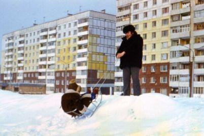 nazad-v-proshloe-chem-zhilo-zaporozhe-v-yanvare-1987-goda.jpg