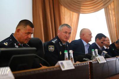 naznachenie-rukovoditelya-zaporozhskoj-policzii-v-fotografiyah-i-vyskazyvaniyah.jpg