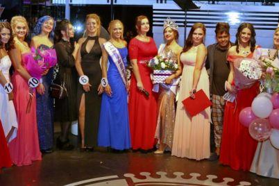 nazvali-imya-miss-berdyansk-2019-foto.jpg