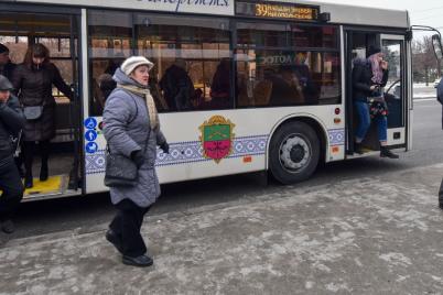 nazvali-samyj-pribylnyj-avtobusnyj-marshrut-v-zaporozhe.png