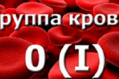 nazvana-gruppa-krovi-naibolee-uyazvimaya-dlya-koronavirusa.jpg