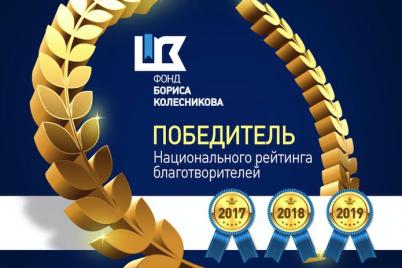 nazvany-krupnejshie-meczenatskie-organizaczii-kto-stal-liderom-naczionalnogo-rejtinga-blagotvoritelej-2019.png