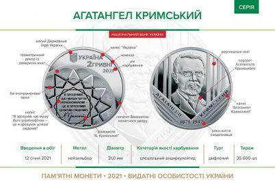 nbu-vvel-v-oborot-novuyu-monetu-v-dve-grivny-kak-vyglyadit.jpg