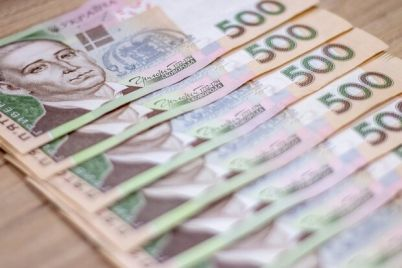 ne-8-tysyach-vyplaty-za-lokdaun-dlya-predprinimatelej-planiruyut-vozobnovit.jpg