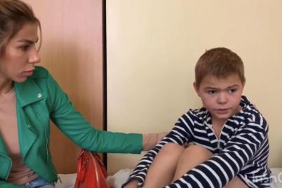 ne-dlya-slabonervnyh-10-samyh-zhutkih-proisshestvij-v-zaporozhe-za-2019-god.png