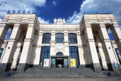 ne-dobro-pozhalovat-obstanovka-na-zaporozhe-1-otpugivaet-priezzhih-video.jpg