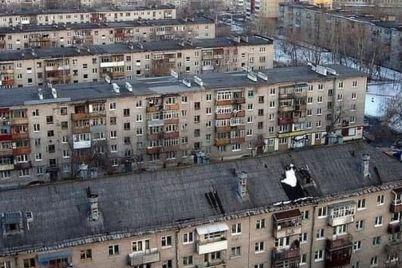 ne-nuzhno-soglasiya-100-zhilczov-v-ukraine-sobirayutsya-snosit-hrushhevki.jpg
