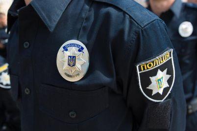 ne-obzyvatsya-ukrainczam-hotyat-zapretit-oskorblyat-policzejskih.jpg