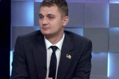 ne-okupaetsya-deputat-ot-slugi-naroda-evgenij-bragar-zayavil-chto-ne-nuzhno-finansirovat-patrioticheskoe-kino.jpg