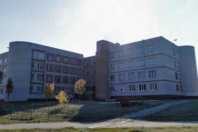 ne-opyat-a-snova-v-zaporozhe-v-ocherednoj-raz-zaminirovali-106-shkolu.jpg