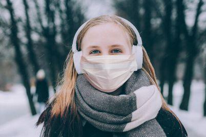 ne-otstupaet-kakaya-situacziya-s-koronavirusom-v-zaporozhe-i-oblasti-na-17-yanvarya.jpg
