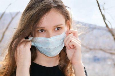 ne-otstupaet-kakaya-situacziya-s-koronavirusom-v-zaporozhe-na-10-oktyabrya.jpg