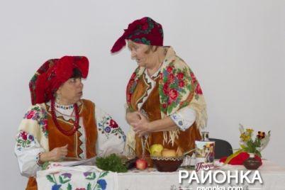 ne-pohilogo-a-povazhnogo-viku-yak-pensioneka-na-zaporizhzhi-vidznachila-profesijne-svyato.jpg