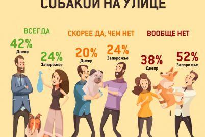ne-pozorsya-pochemu-nuzhno-ubirat-za-sobakoj-i-skolko-stoit-delat-eto-ekologichno-1.jpg