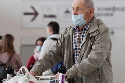 ne-pustyat-na-samolet-ukrainczev-s-simptomami-orvi-ne-budut-evakuirovat-iz-kitaya.jpg