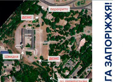 ne-pytajsya-prorvatsya-iz-za-festivalya-perekryli-neskolko-ulicz-karta-1.jpg