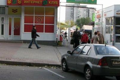 ne-razreshayut-otkryt-kiosk-zaporozhskie-deputaty-planiruyut-proverit-rynki-posle-zhalob-predprinimatelej.jpg