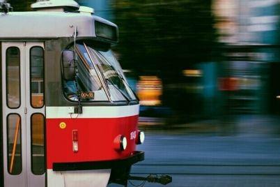 ne-stojte-na-ostanovke-zrya-populyarnyj-tramvaj-izmenit-svoj-marshrut.jpg