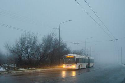 ne-stojte-na-ostanovke-zrya-v-zaporozhe-izmenitsya-dvizhenie-trollejbusov.jpg