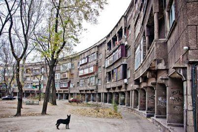 ne-udivlyajsya-no-horticza-ne-samoe-populyarnoe-mesto-kuda-idut-turisty-priezzhaya-v-zaporozhe-1.jpg