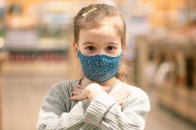 ne-utihaet-kakaya-situacziya-s-koronavirusom-v-zaporozhe-na-22-noyabrya.jpg