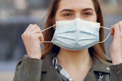 ne-utihaet-situacziya-s-koronavirusom-v-zaporozhe-na-18-oktyabrya.jpg