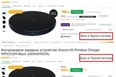ne-vedis-na-skidki-kak-internet-magaziny-obmanyvayut-nas-v-chernuyu-pyatniczu-1.jpg