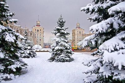 ne-vyhodim-na-uliczu-zaporozhczev-preduprezhdayut-o-silnom-gololede.jpg