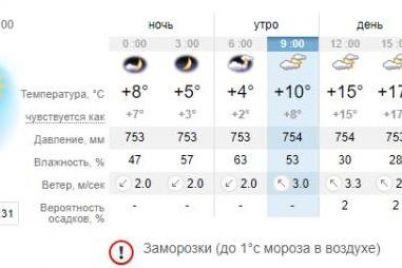 ne-vylezaj-iz-pod-odeyala-kakaya-pogoda-segodnya-v-zaporozhe-1.jpg