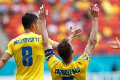 ne-yarmolenko-i-ne-dovbik-kto-stal-luchshim-igrokom-sbornoj-ukrainy-na-evro-2020.jpg
