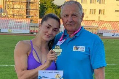 ne-za-chto-vezti-trener-harkovskoj-legkoatletki-rasskazal-pochemu-ego-ne-vzyali-na-olimpiadu.jpg