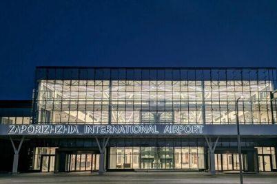 ne-zakonchili-v-novom-terminale-zaporozhskogo-aeroporta-prodolzhitsya-rekonstrukcziya.jpg