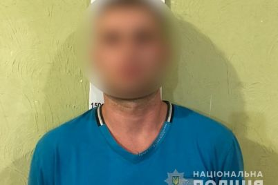 neadekvat-5-chasov-vozil-v-avto-i-nasiloval-18-letnyuyu-devushku-policziya-rasskazala-o-proisshestvii-v-sumah.jpg