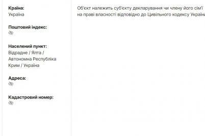 nedvizhimost-v-krymu-shvejczarskie-chasy-i-kater-chem-vladeet-potenczialnyj-zaporozhskij-gubernator-bogovin.jpg