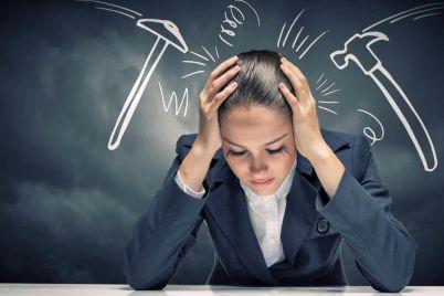 negativnoe-vliyanie-stressa-na-organizm-i-effektivnaya-borba-s-nim.jpg