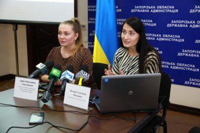 nehvatka-mest-otdyha-i-vrednye-privychki-chto-bespokoit-molodezh-v-zaporozhskoj-oblasti.jpg