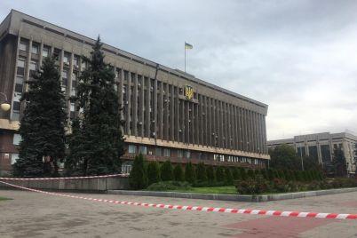 neizvestnyj-soobshhil-o-minirovanii-mashiny-vozle-zaporozhskoj-oga.jpg
