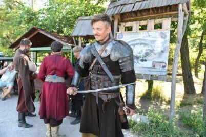 nepriyatnyj-inczident-v-zaporozhe-ne-povliyal-na-tvorcheskij-nastroj-izvestnogo-aktera.jpg