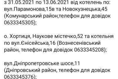 neskolko-nedel-bez-vody-v-konczerne-gts-rasskazali-ob-otklyucheniyah-na-iyun.jpg