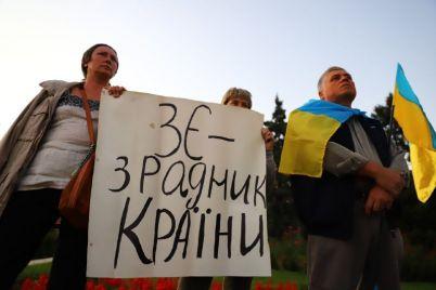 neskolko-soten-zaporozhczev-vyshli-na-akcziyu-protiv-podpisaniya-formuly-shtajnmajera-fotoreportazh.jpg