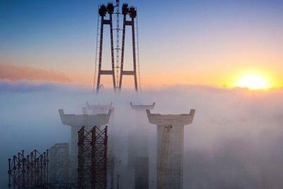 neuzheli-kitajczy-sobirayutsya-investirovat-v-zaporozhskie-mosty-svyshe-500-millionov-dollarov.jpg
