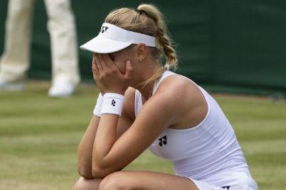 nevinovna-ukrainskuyu-tennisistku-dayanu-yastremskuyu-opravdali-po-delu-o-dopinge.jpg