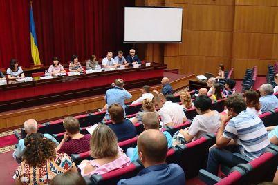 nezabarom-v-zaporizhzhi-vidbudetsya-kongres-za-uchastyu-goliv-otg-deputativ-ta-predstavnikiv-biznesu.jpg
