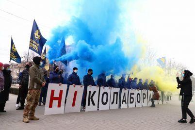 ni-kolaborantam-naczkorpus-trebuet-ot-zaporozhskih-deputatov-zapretit-deyatelnost-prorossijskih-partij-foto.jpg