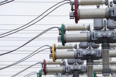 nkreku-hochet-oshtrafovat-krupnejshego-postavshhika-elektroenergii-v-zaporozhskoj-oblasti-i-trebuet-snizit-ego-tarify.jpg