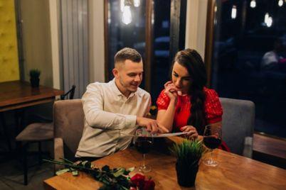 nochnoj-dozhor-8-restoranov-i-kafe-v-zaporozhe-kotorye-rabotayut-kruglosutochno.jpg