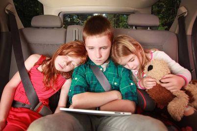 nosite-s-soboj-kak-otreagirovali-sluzhby-taksi-na-vstuplenie-v-silu-zakona-o-detskih-avtokreslah-1.jpg