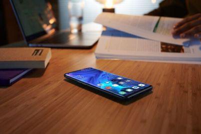 nova-oppo-reno4-seriya-vdoskonaleni-bagatofunkczionalni-smartfoni-dlya-nasichenogo-zhittya.jpg